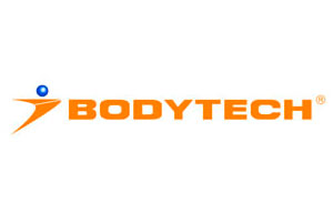 logo-bodytech
