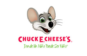 logo-chuck-e-chesse
