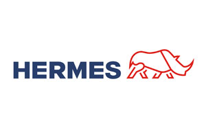 logo-hermes