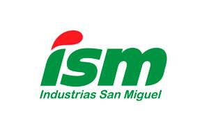 logo-industrias-san-miguel