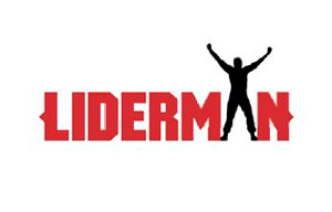 logo-liderman