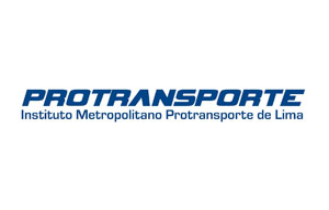 logo-protransporte