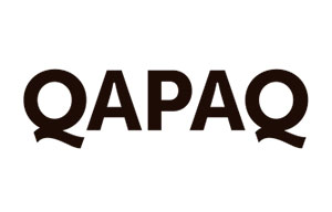 logo-qapaq