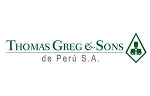logo-thomas-greg
