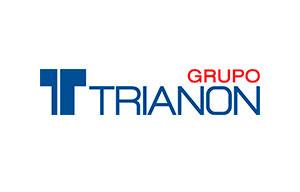 logo-trianon