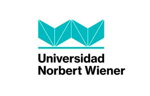 logo-universidad-wiener