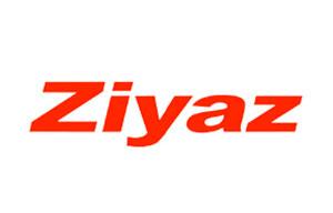 logo-ziyaz