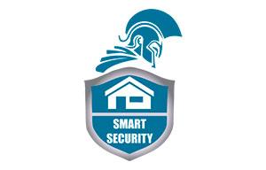 logo-smart-security